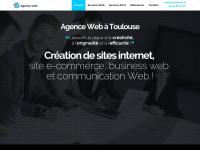 web-6.fr