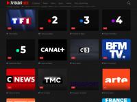 tv-radio-web.com