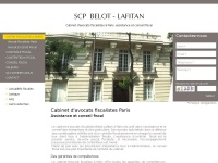 Cabinet-avocat-fiscaliste.fr