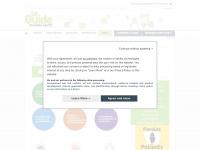 guidepharmasante.fr