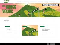 Crossvolvic.fr