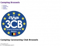 Campingbrussels.be
