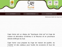 Capehome.fr
