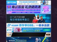 dialandcam.com