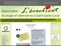 lecoclicot.blogspot.com