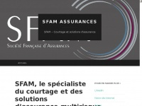 sfamassurances.wordpress.com
