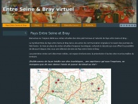 Seineetbray-virtuel.fr