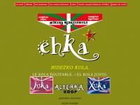 Alterka.free.fr