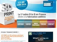 3dprint-exhibition.com