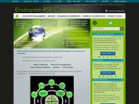 enviroptim-rse.fr