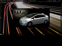 taxi-one.fr