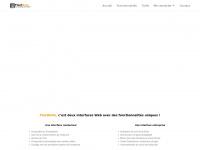 fleet-note.com
