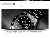 montres-occasions-annecy.com