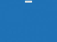 groupseco.com