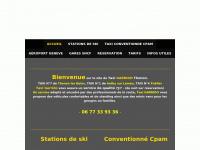 thonon-taxi.fr