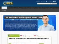 tophebergeur.com