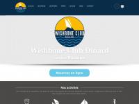 wishbone-club-dinard.com