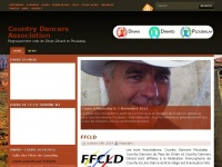 country-dancers-association.com