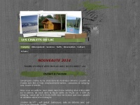 Camping-pyrenees-cathare.fr