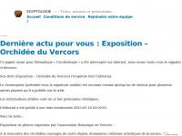Egyptologie.net