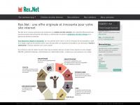 rexnet.fr