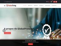 globalprotec.com