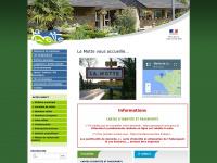 Lamotte22.com