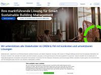 planonsoftware.com