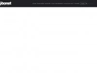 jbonet-mobilier.com