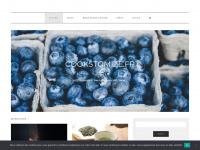 Cookstomize.fr