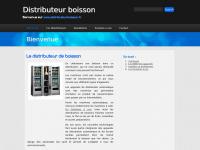 distributeurboisson.fr