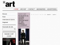 hart-magazine.be