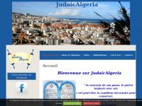 judaicalgeria.com