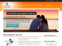 love-care.fr