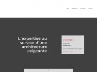mbdsa.ch