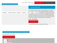 udf-suisse.ch