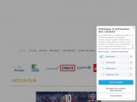 aocc.fr