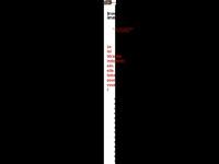 investissement-immobilier-premierpas.com
