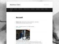 martineclerc.ch