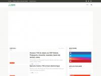 espacecoupons.com