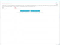 Comparhospit.fr