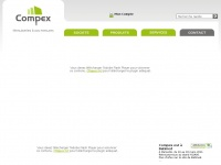 Compex-menuiserie.fr