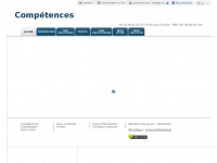 competences-formation.fr