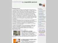 comptabilitegenerale.fr