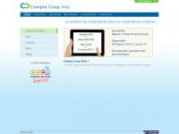 comptacoop.fr