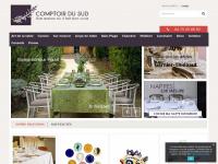 comptoir-du-sud.fr