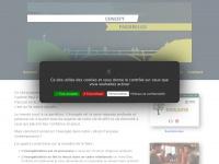 conceptpasserelles.fr