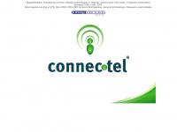 connectel.fr