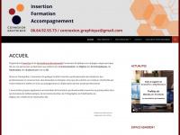 connexion-graphique.fr