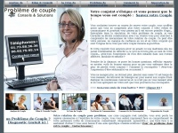 conseils-solutions-couple.fr